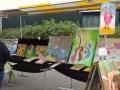 cultuur-kunst-markt-piershil-28juni2014-024