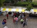 cultuur-kunst-markt-piershil-28juni2014-025