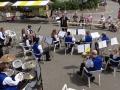 cultuur-kunst-markt-piershil-28juni2014-031