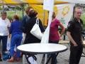 cultuur-kunst-markt-piershil-28juni2014-038