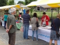 cultuur-kunst-markt-piershil-28juni2014-039