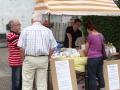 cultuur-kunst-markt-piershil-28juni2014-040