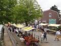 cultuur-kunst-markt-piershil-28juni2014-046