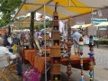 cultuur-kunst-markt-piershil-28juni2014-047