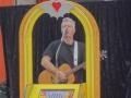 cultuur-kunst-markt-piershil-28juni2014-050