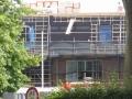 piershil-heemzicht-verbouwing-15sept2013-001