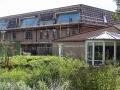 piershil-heemzicht-verbouwing-15sept2013-004