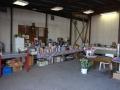 piershil-rommelmarkt-13juni2014-006