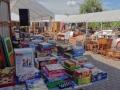 piershil-rommelmarkt-13juni2014-007