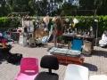 piershil-rommelmarkt-13juni2014-009