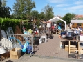 piershil-rommelmarkt-13juni2014-010