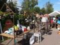 piershil-rommelmarkt-13juni2014-011