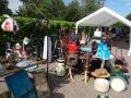 piershil-rommelmarkt-13juni2014-012