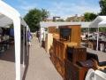 piershil-rommelmarkt-13juni2014-013