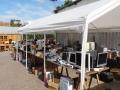 piershil-rommelmarkt-13juni2014-014