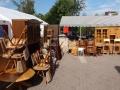 piershil-rommelmarkt-13juni2014-015