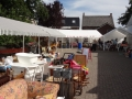 piershil-rommelmarkt-13juni2014-016