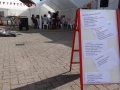 piershil-rommelmarkt-13juni2014-017