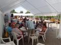 piershil-rommelmarkt-13juni2014-019