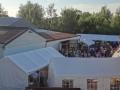 piershil-rommelmarkt-13juni2014-021