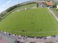 piershil-wfb-drone-19april2014-004