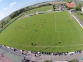 piershil-wfb-drone-19april2014-005
