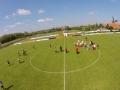 piershil-wfb-drone-19april2014-013