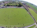 piershil-wfb-drone-19april2014-015