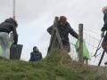 piershil-zwerfvuilactie-21maart2014-006
