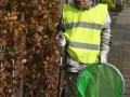 piershil-zwerfvuilactie-21maart2014-025