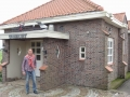 piershil-sluisjesdijk25-9okt2015-01