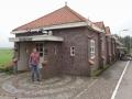 piershil-sluisjesdijk25-9okt2015-02