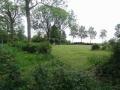 zuid-beijerland-oudebegraafplaats-26mei2016-02