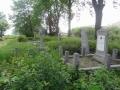 zuid-beijerland-oudebegraafplaats-26mei2016-03