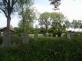 zuid-beijerland-oudebegraafplaats-26mei2016-05