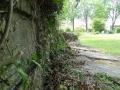 zuid-beijerland-oudebegraafplaats-26mei2016-18