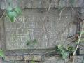 zuid-beijerland-oudebegraafplaats-26mei2016-20
