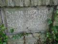 zuid-beijerland-oudebegraafplaats-26mei2016-21