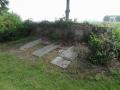 zuid-beijerland-oudebegraafplaats-26mei2016-26