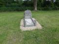 zuid-beijerland-oudebegraafplaats-26mei2016-30