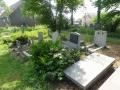 zuid-beijerland-oudebegraafplaats-26mei2016-33