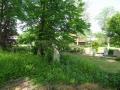 zuid-beijerland-oudebegraafplaats-26mei2016-35