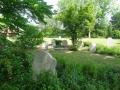 zuid-beijerland-oudebegraafplaats-26mei2016-36