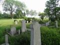 zuid-beijerland-oudebegraafplaats-26mei2016-43