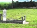 zuid-beijerland-oudebegraafplaats-26mei2016-48