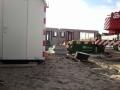 piershil-bejaardenhuizen-9mrt2016-06