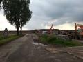 piershil-spui-dijkversterking-17juni2016-42