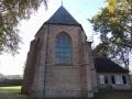mijnsheerenland-dorpskerk-11nov2016-06