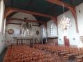 mijnsheerenland-dorpskerk-11nov2016-37
