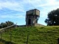 luchtwachttoren-strijensas-10sept2016-01